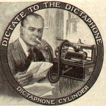dictaphone-apprendre-texte-comedien