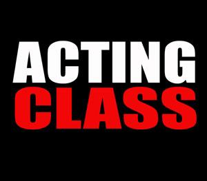 actingClass