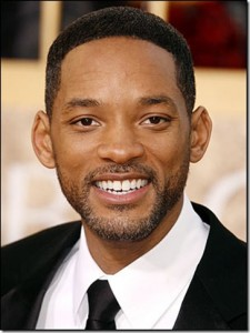 réussir selon will smith