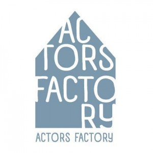 actors factory