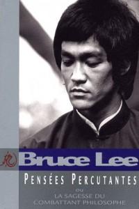 Bruce Lee - metier acteur