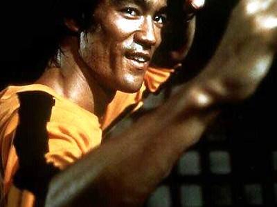 [Audio] Bruce Lee : Pensées percutantes sur l'acteur