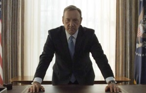 Kevin spacey pose
