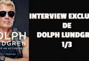 dolph lundgren acteur films action