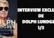 dolph lundgren acteur films action