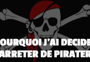 arreter piratage pirater films