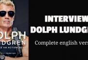 interview dolph lundgren english